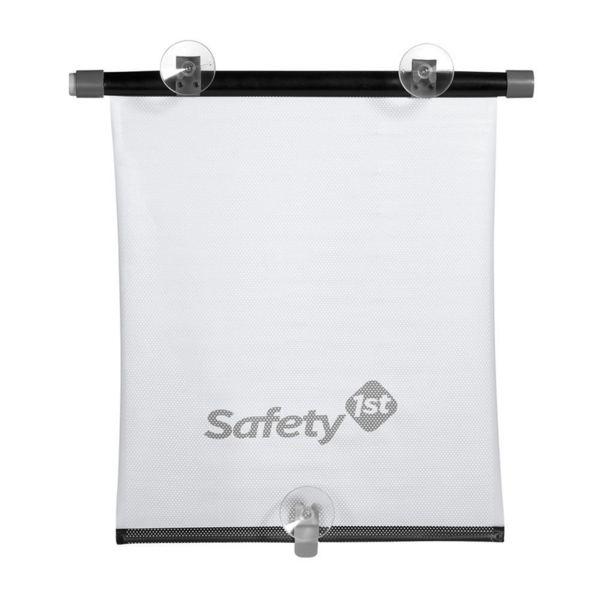 Safety 1st Ролетна щора за кола /2бр.оп./ 38046760